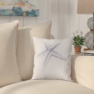 Search Results For Goose Down Throw Pillows