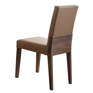 Pennell Upholstered Dining Chair (Set of 2)