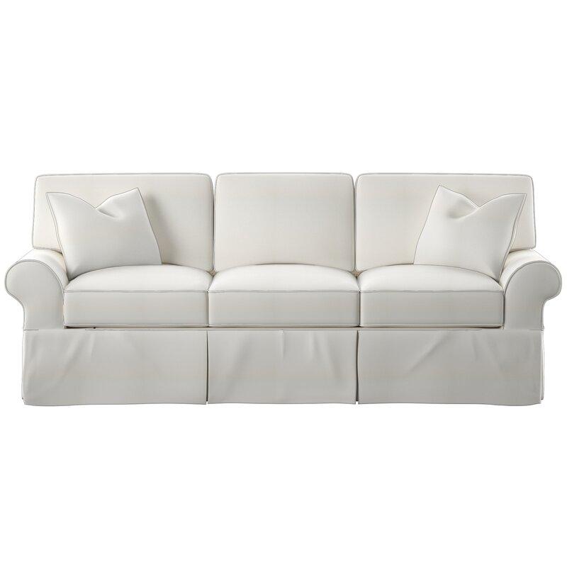 Wayfair Custom Upholstery™ Casey Sleeper Sofa & Reviews | Wayfair