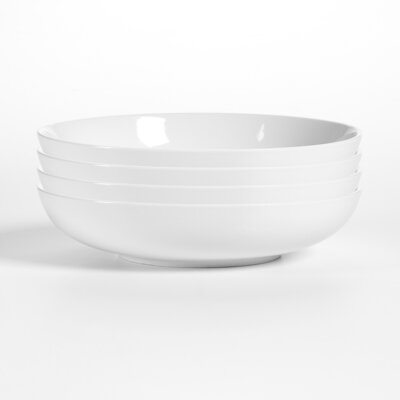 Rosanna Pasta Italiana 20 oz. Bowl & Reviews | Wayfair