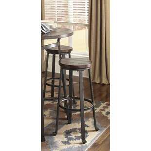 30inch Bar Stools Wayfair