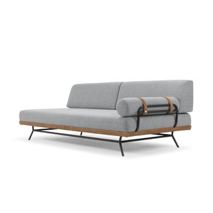 Simonne Modern Sofa Bed