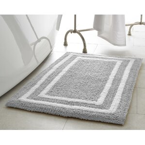Bath Rugs Bath Mats Youll Love Wayfair - Quality bath mats for bathroom decorating ideas