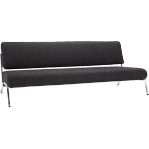 2-Sitzer Schlafsofa Debonair von Innovation