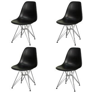 Wire Chair | Wayfair
