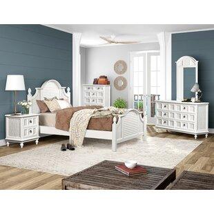 White Wicker Bedroom Furniture Wayfair