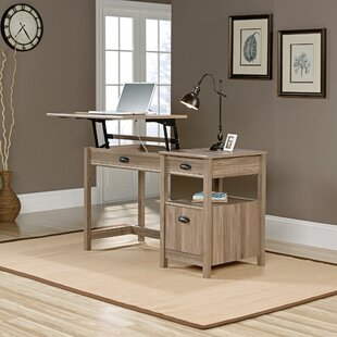 popular desk regard to with ovation desks the throughout best standing amazing office