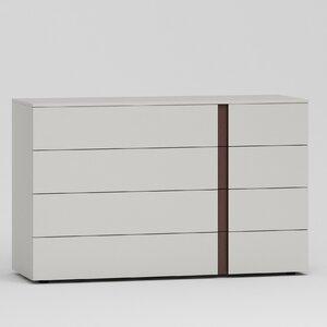 Sideboard Mode 100 cm B von Denwar