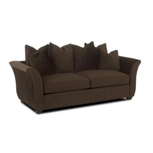 Carnella Sofa by Darby Home Co