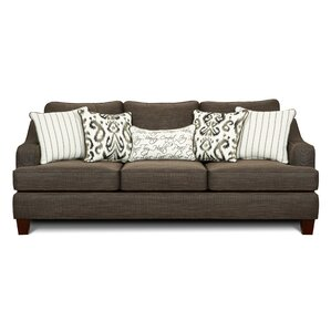 Hope Sofa by Chelsea Home