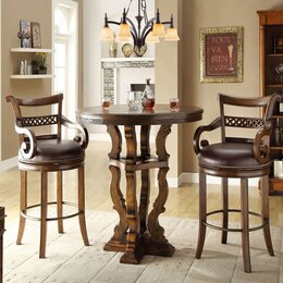 Kitchen & Dining Room Furniture | Perigold