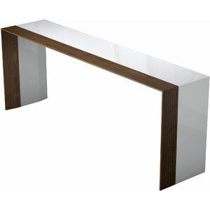 Beckenham Console Table