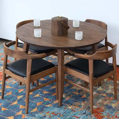 Round Dining Table Under 100