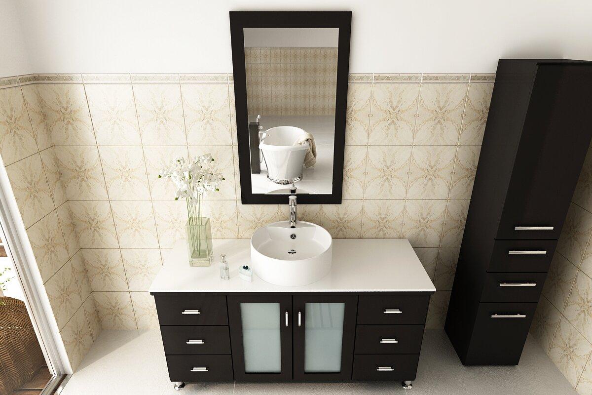 Bathroom Shelves Home Depot Bathroom Stylish Build Your Own Melamine Closet Organizer Fa Corner