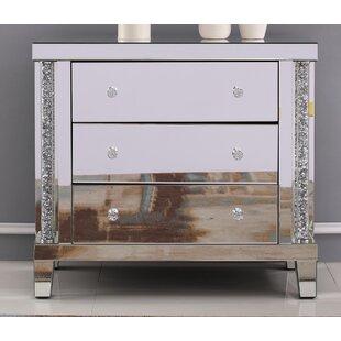 Solid Wood Dressers You Ll Love Wayfair