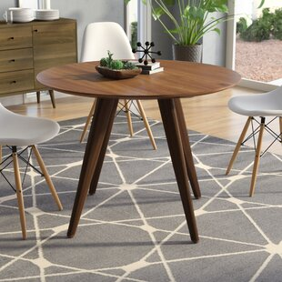 Cargin Island Casa Verde Dining Table