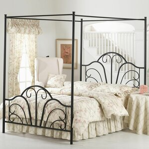 aksel canopy bed black aksel canopy bed
