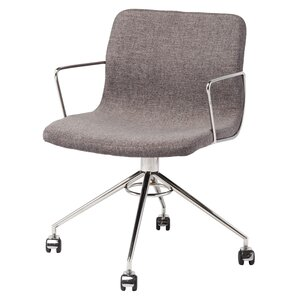 Alta Desk Chair