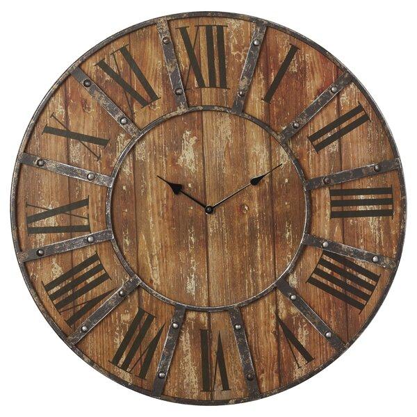 Wall clocks joss main gumiabroncs Gallery