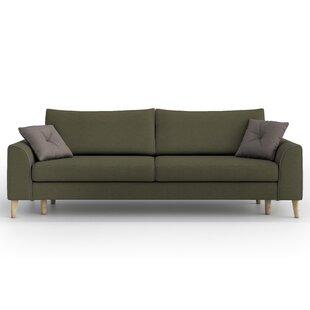 Lime Green Sofa | Wayfair.co.uk