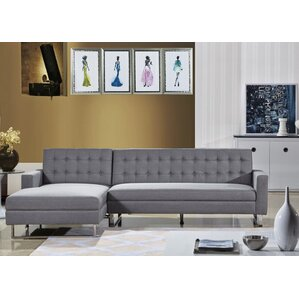 Eridani Sectional by Orren..