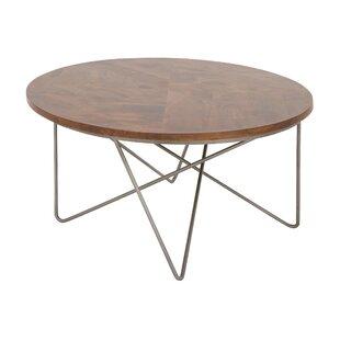 modern wood and metal furniture. Unique Modern Metal And Wood Coffee Table For Modern And Furniture E