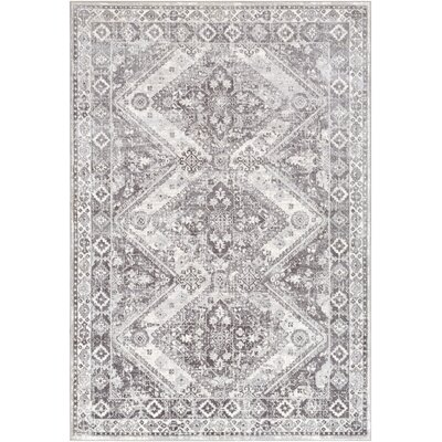 8 X 10 Area Rugs You Ll Love Wayfair