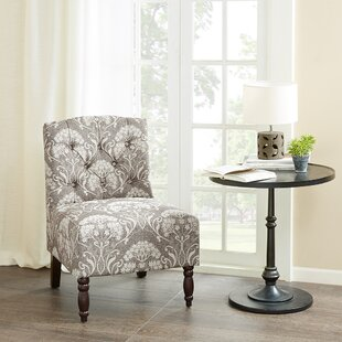 Small Accent Chairs You\'ll Love   Wayfair