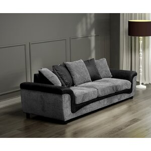 Aston 3 Seater Sofa