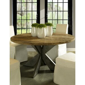 Witham Dining Table by Union Rustic
