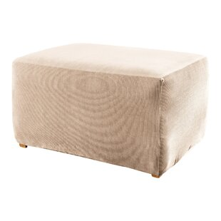 cozy slipcover ottoman round old slipcovers and jack blog cottage