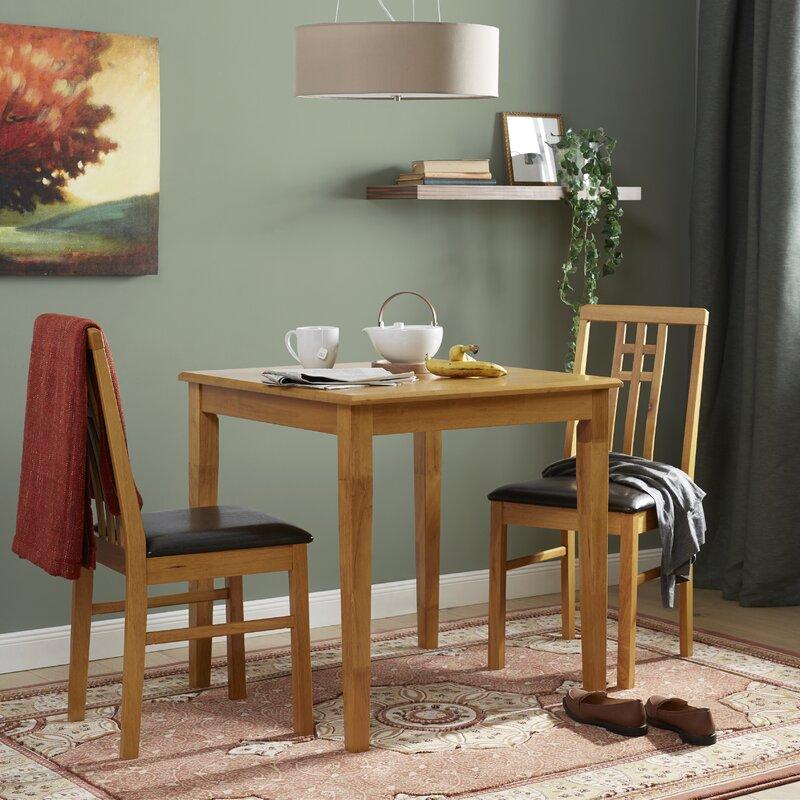 m hlenhaus essgruppe lovejoy mit 2 st hlen bewertungen. Black Bedroom Furniture Sets. Home Design Ideas