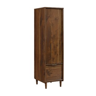 West Town 1-Drawer Vertical Filing Cabinet  sc 1 st  Joss u0026 Main & Filing Cabinets | Joss u0026 Main
