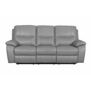 Durant Reclining Sofa by R..