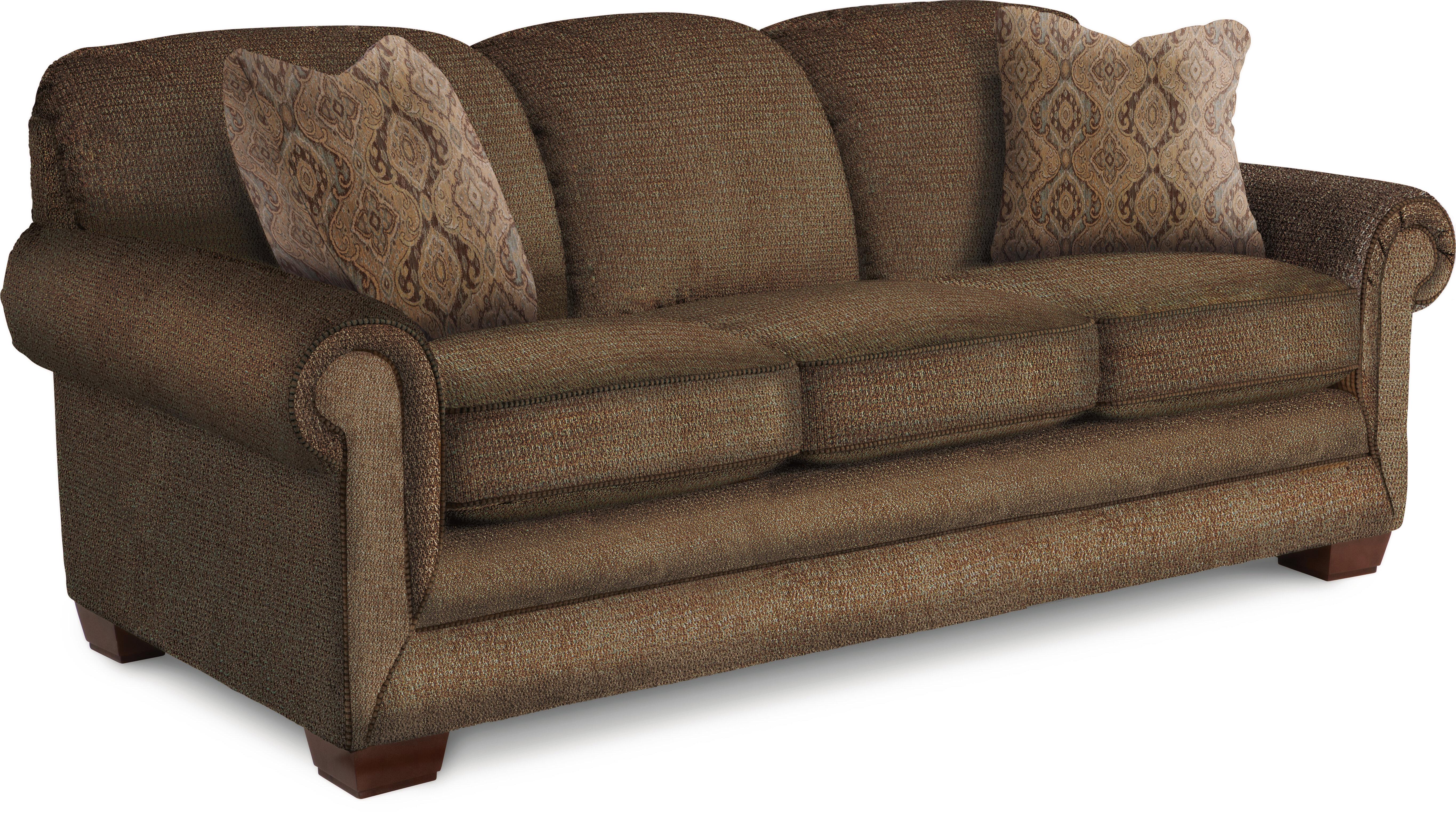 Wayfair | La-Z-Boy MacKenzie Premier Sofa