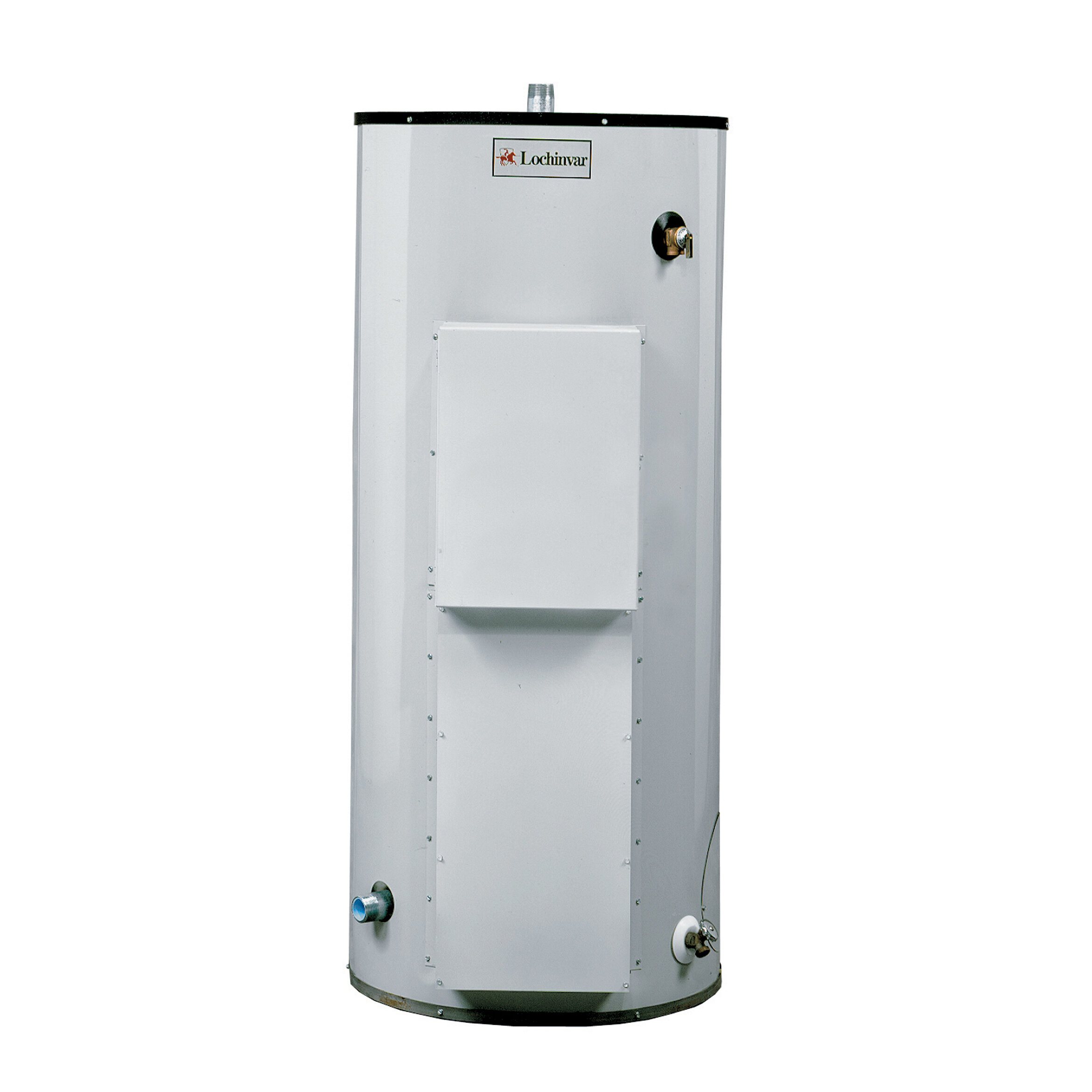 Find the Perfect 11-50 Gallons Water Heaters | Wayfair
