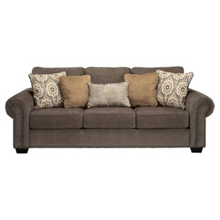 Queen Sofa Beds You Ll Love Wayfair