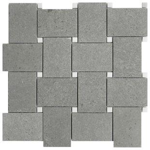 Modern & Contemporary Grey Porcelain Tile   AllModern