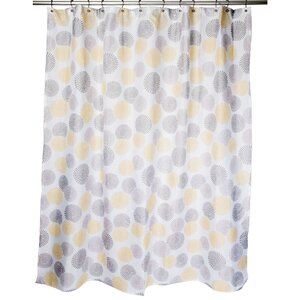 Chelwood Shower Curtain