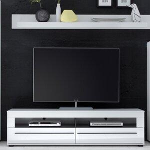 TV-Lowboard Cantara von Hokku Designs