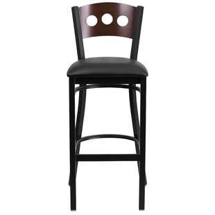 Fannie 32 Bar Stool (Set of 2)