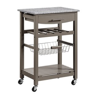 Kitchen Islands U0026 Carts Youu0027ll Love | Wayfair