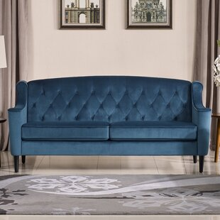 velour sofa Velour Sofa   Wayfair velour sofa