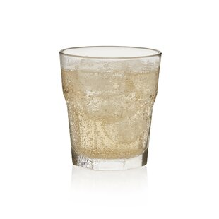 a89e59ecba65 Gibraltar 12 oz. Glass Every Day Glasses (Set of 12). by Libbey