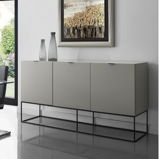 modern sideboards buffets allmodern rh allmodern com contemporary sideboards and buffets brown modern buffets and sideboards