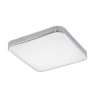save - Bathroom Ceiling Lights