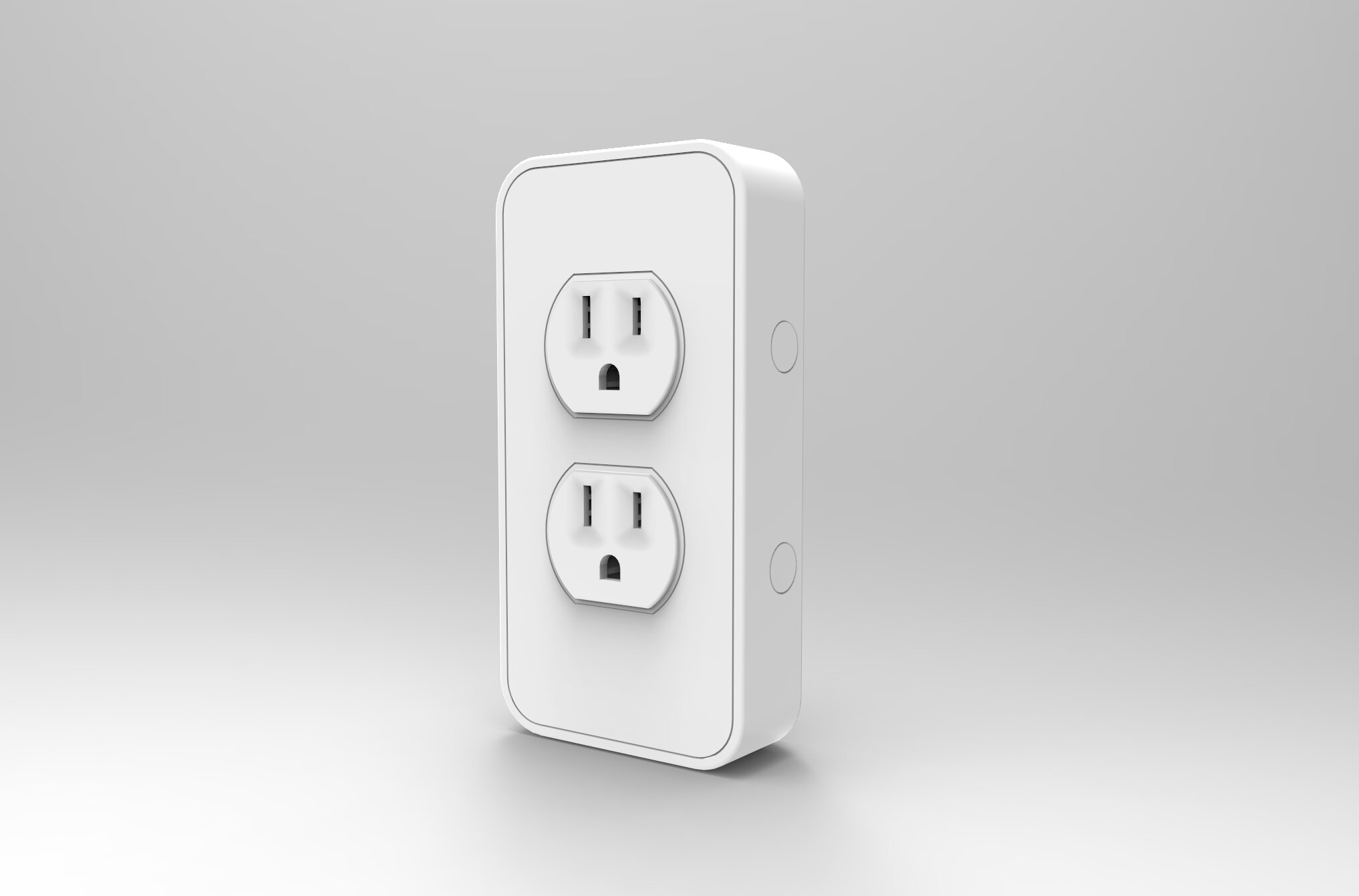 Switchmate Power Socket Outlet | Wayfair