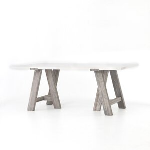 Elmwood Dining Table by Union Rustic