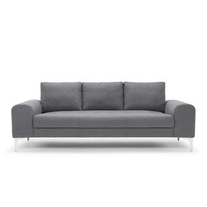 Iroh Sofa by Orren Ellis