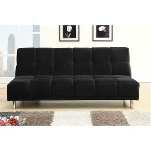 Search Results For 72 Inch Futon Frame